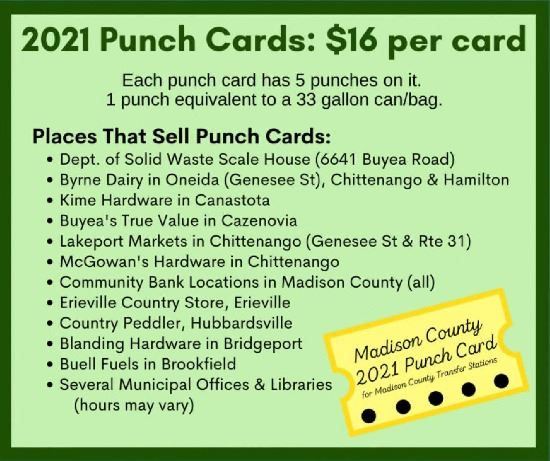 2021 Punch Card Cost_1
