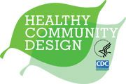Healthy Community Design
