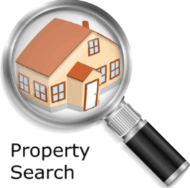 Property Search Image