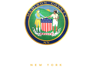 Madison County Ny 138 N Court Street Wampsville 13163