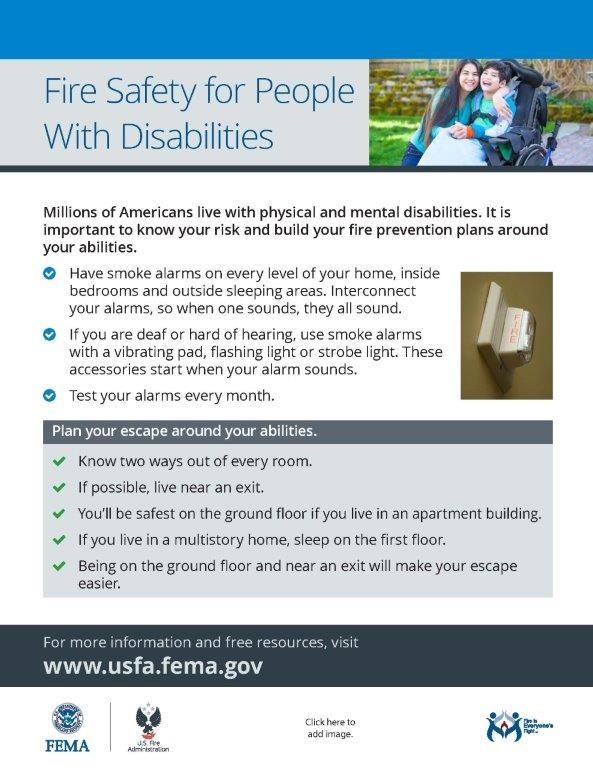 fire_safety_disabilities_flyer